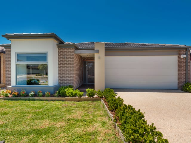 7 Buckland Hill Drive, Wallan, Vic 3756
