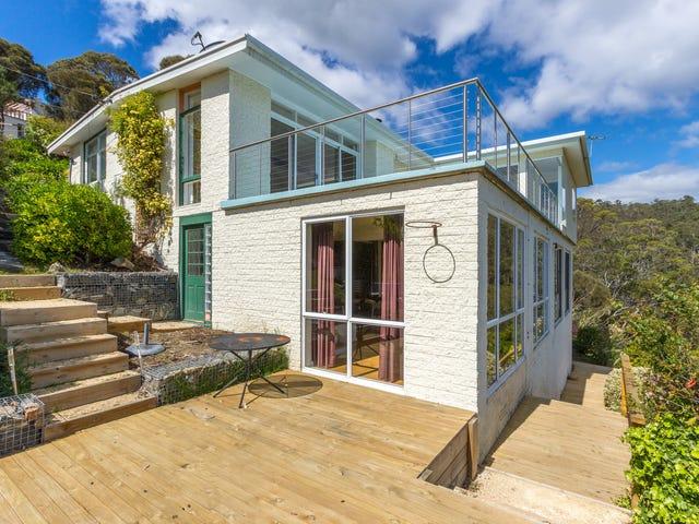 14 Waymouth Avenue, Sandy Bay, Tas 7005