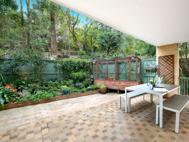 54/25 Best Street, Lane Cove, NSW 2066