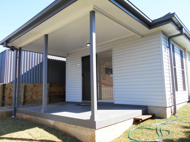 4A Glen Elgin Crescent, Edensor Park, NSW 2176