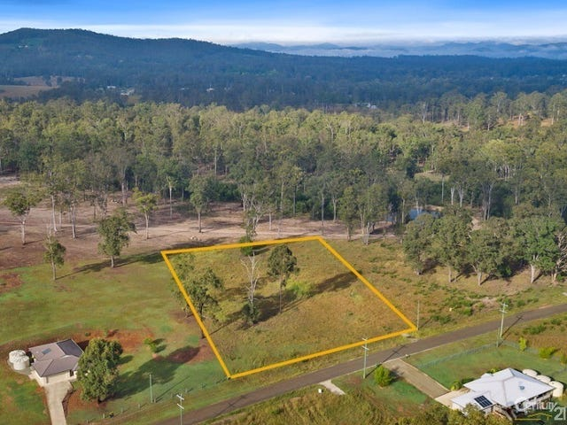 78 Severn Chase, Curra, Qld 4570