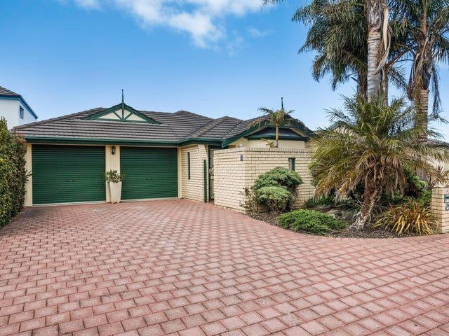 53 Matthew Flinders Drive, Encounter Bay, SA 5211