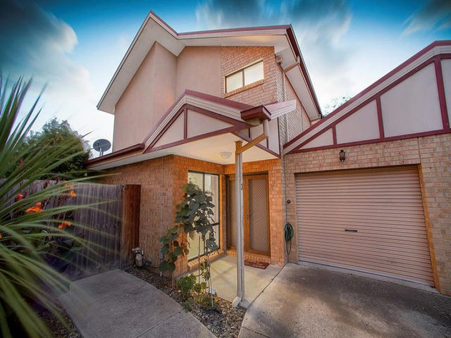 3/740 Wells Road, Patterson Lakes, Vic 3197