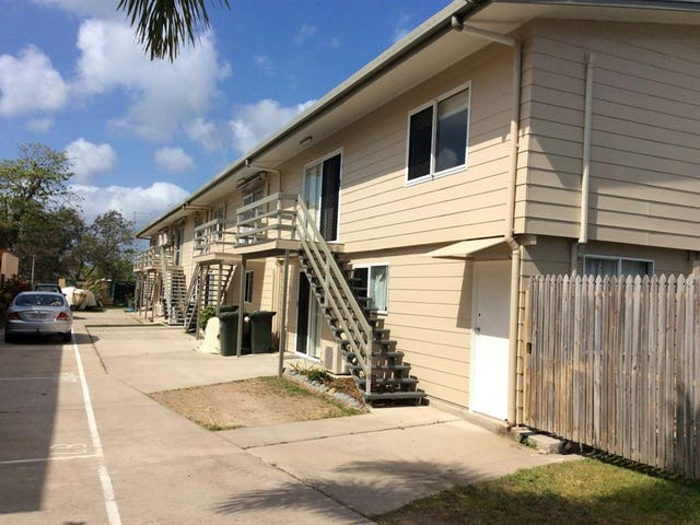 4A & 4B/5 John Street, Thursday Island, Qld 4875