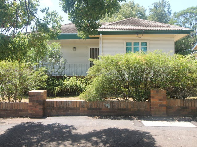 107a Campbell Street, Toowoomba City, Qld 4350