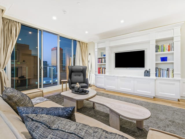 1801-1802/18 Rowlands Place, Adelaide, SA 5000
