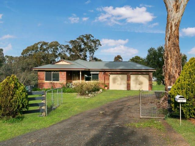 10 Fleming Drive, Broadford, Vic 3658