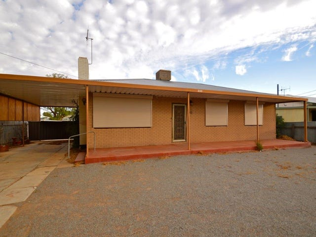 225 Duff Street, Broken Hill, NSW 2880