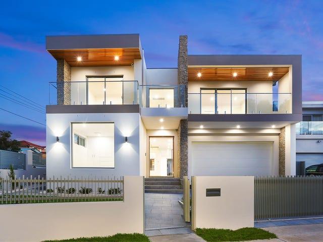 31 Barnards Avenue, Hurstville, NSW 2220