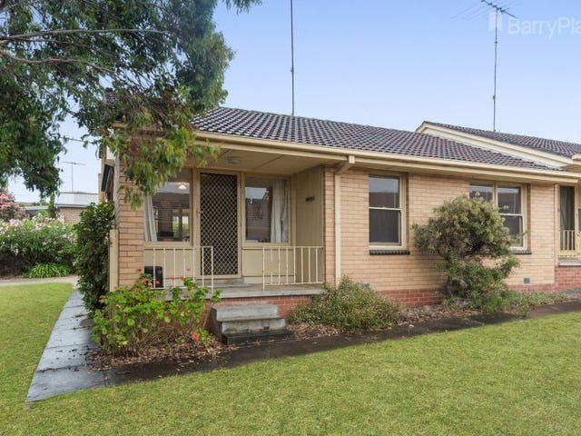 1/10-12 Geelong Road, Torquay, Vic 3228