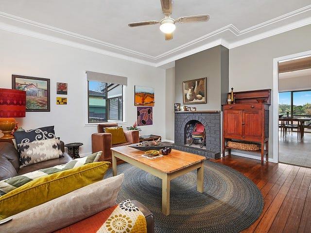 96 Hill St, Port Macquarie, NSW 2444