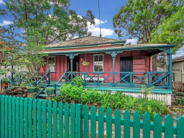 24 Hume Street, Woodend, Qld 4305