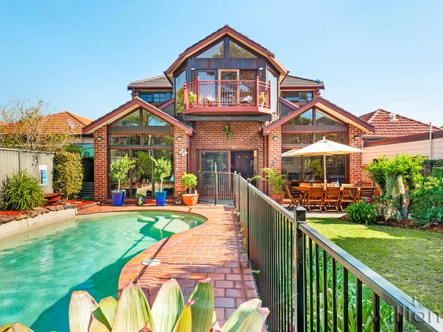 70 Bayview Road, Canada Bay, NSW 2046