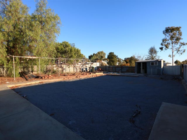 39 Rockwell Street, Broken Hill, NSW 2880