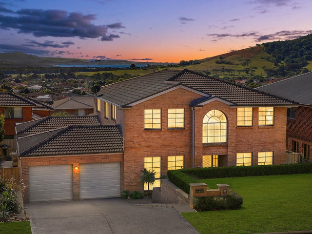 7 Darling Drive, Albion Park, NSW 2527