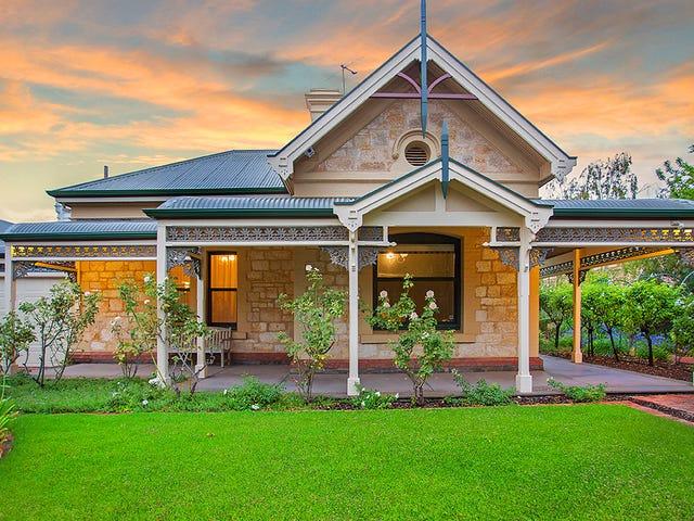 150 Hill St, North Adelaide, SA 5006