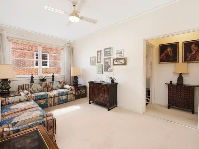 17/4 Henrietta Street, Double Bay, NSW 2028