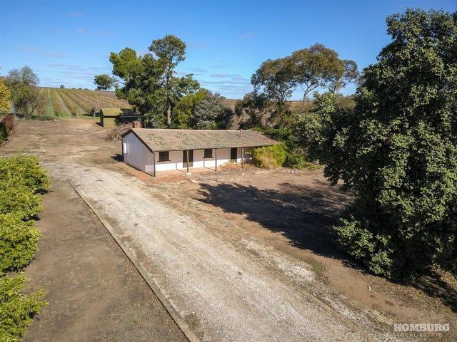 218 Bethany Road, Bethany, SA 5352