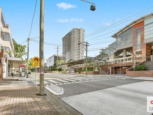 13 Blaxland Road, Rhodes, NSW 2138