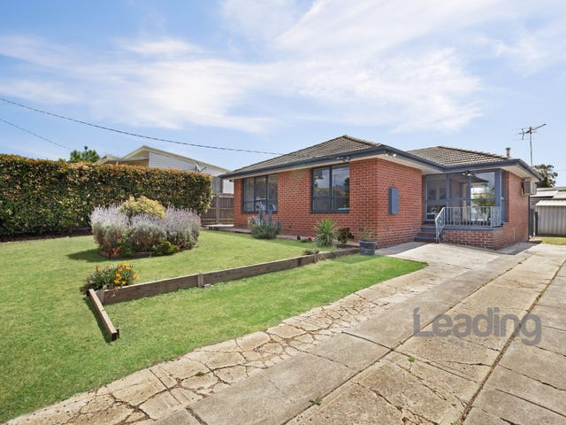 2 Burke Road, Sunbury, Vic 3429