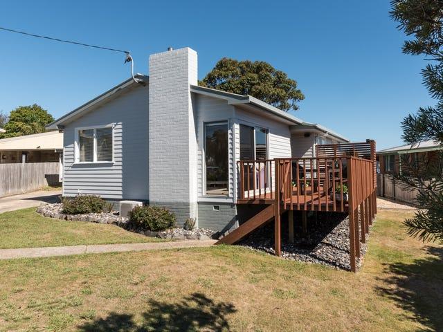 181 Nicholls Street, Devonport, Tas 7310