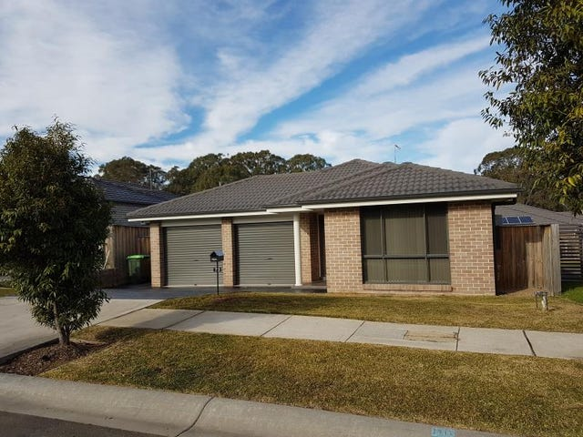 73 Belmont Ave, Spring Farm, NSW 2570