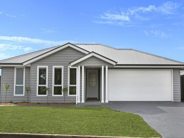 34 Sharman Close, Harrington Park, NSW 2567