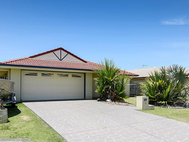 40 Bounty Cct, Eli Waters, Qld 4655