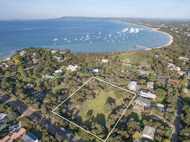 Lot 2/3079 Point Nepean Road, Sorrento, Vic 3943