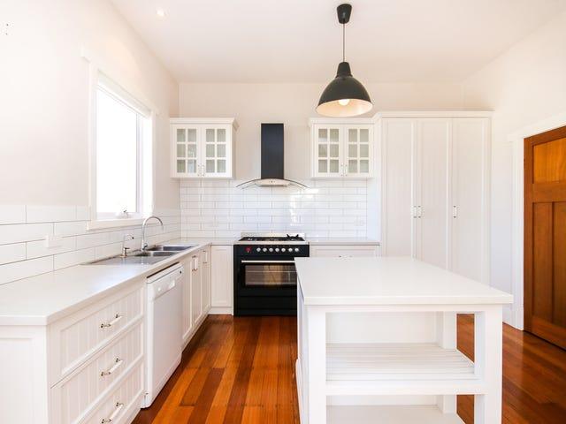 7 Hiller Street, Devonport, Tas 7310