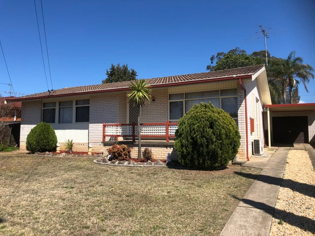215 Parker Street, South Penrith, NSW 2750