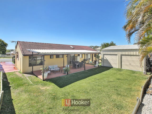 6 Helicia Street, Algester, Qld 4115