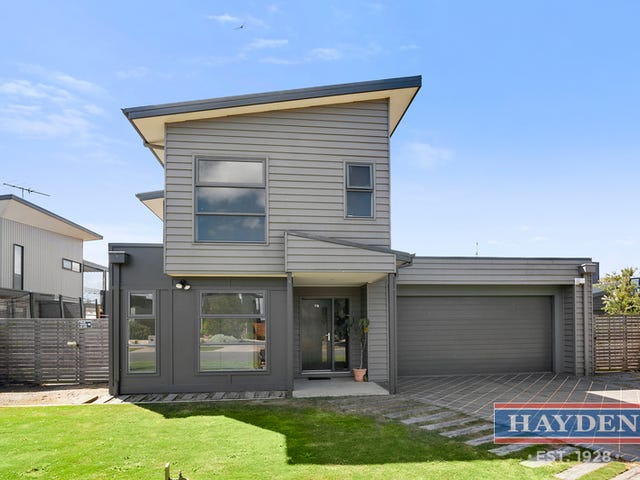 75 St Georges Way, Torquay, Vic 3228