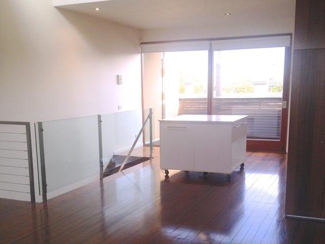 6 Stedeford Lane, North Melbourne, Vic 3051