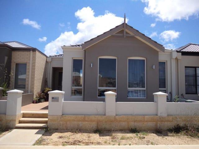 16 Bretton Grange, Butler, WA 6036