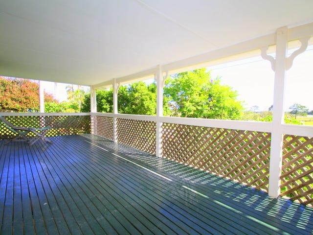 7 Howard Street, Coffs Harbour, NSW 2450