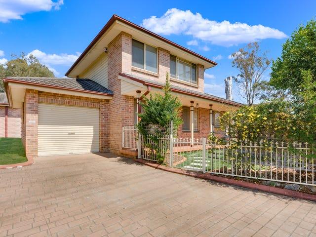 1/1 Macquarie Road, Ingleburn, NSW 2565