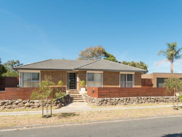 23 Ti-tree Crescent, Seaford, Vic 3198