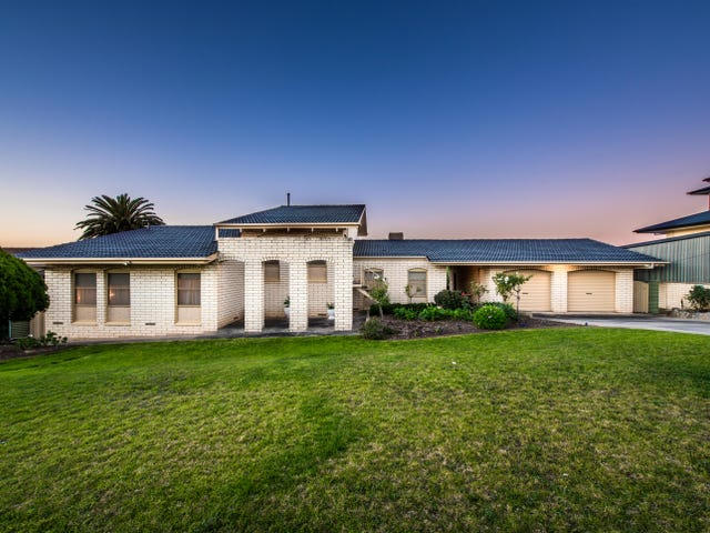 15 Clearview Tce, Flagstaff Hill, SA 5159