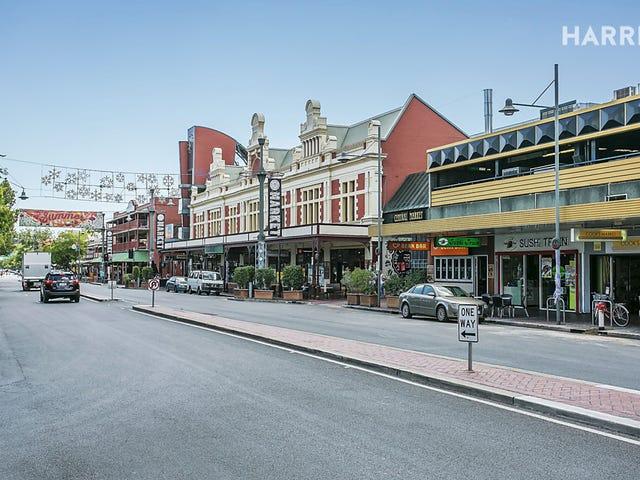 123  Gilbert Street, Adelaide, SA 5000