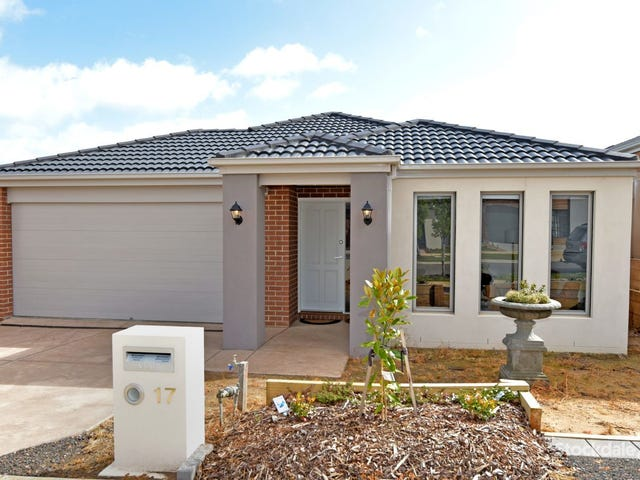 17 Newfields Drive, Drysdale, Vic 3222