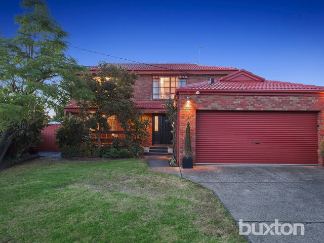 5 Lyndale Court, Oakleigh South, Vic 3167