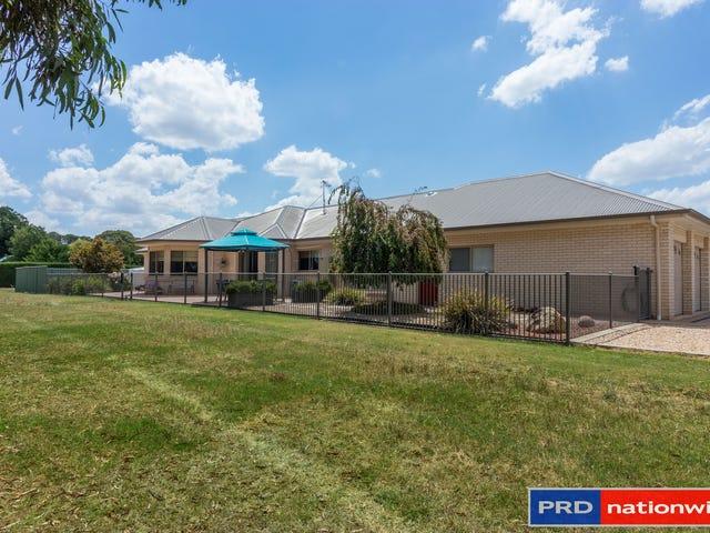30 Birch Drive, Bungendore, NSW 2621