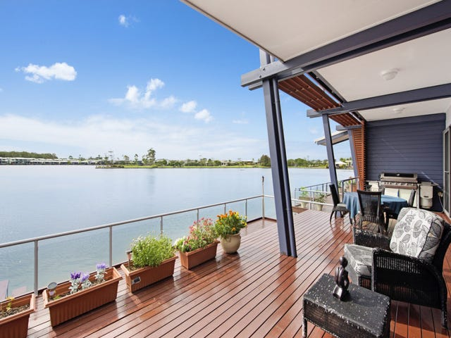 30/181 Lae Drive, Coombabah, Qld 4216