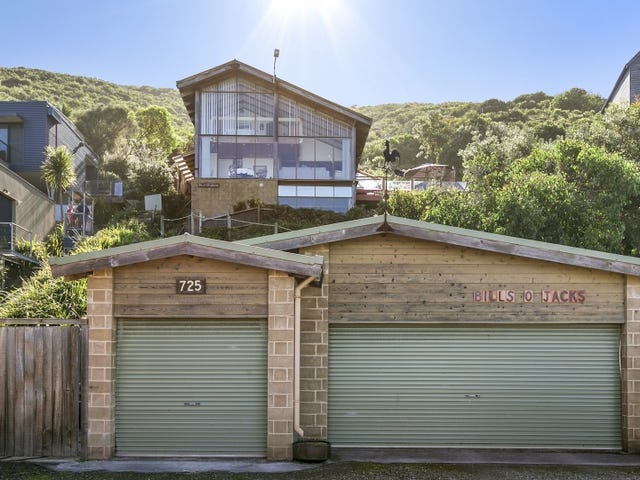 725 Great Ocean Road, Eastern View, Vic 3231