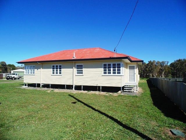 25 Mariposa Place, Cooloola Cove, Qld 4580