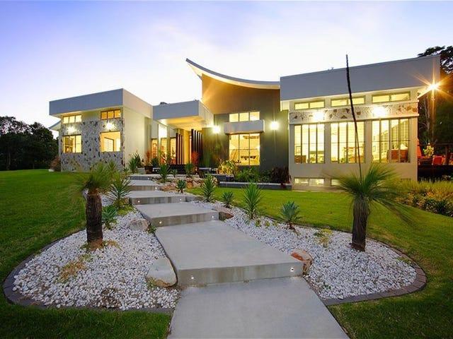 57 Barrenjoey Drive, Ormeau Hills, Qld 4208
