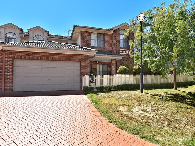 16 The Crest, Attwood, Vic 3049