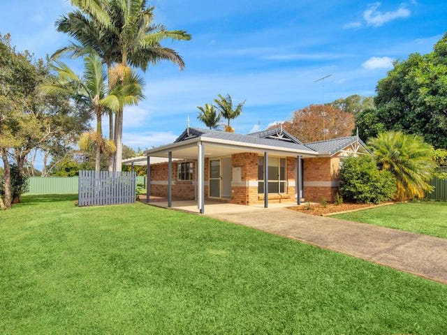 4 Carruthers Court, Cooroy, Qld 4563