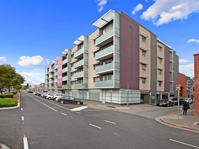 6/31 Halifax Street, Adelaide, SA 5000